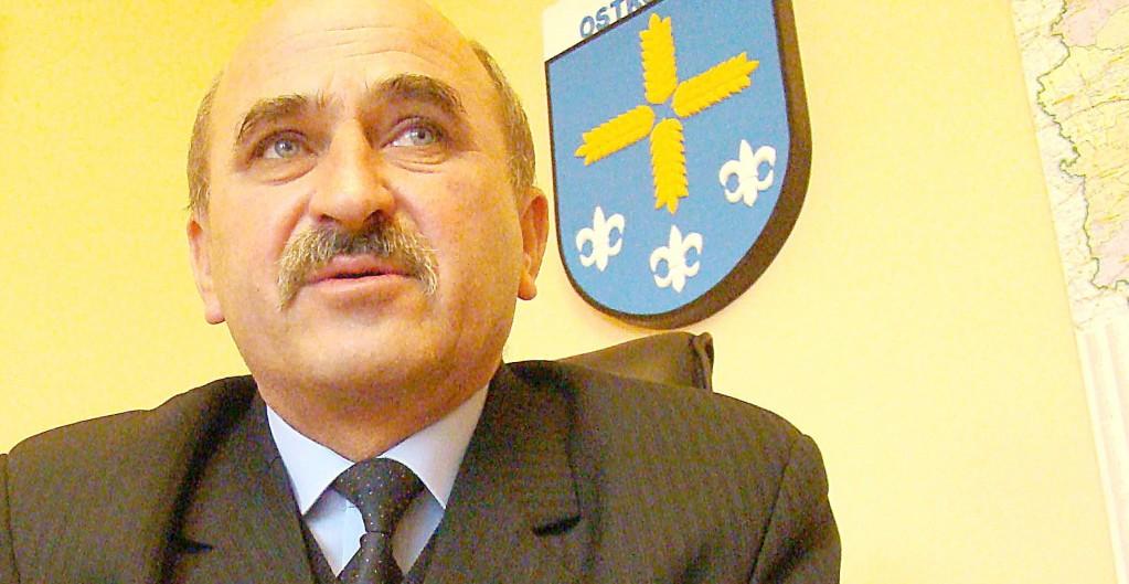 Henryk Tylman