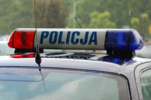 policja_sygnaly1
