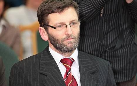 Jacek Szczepankiewicz
