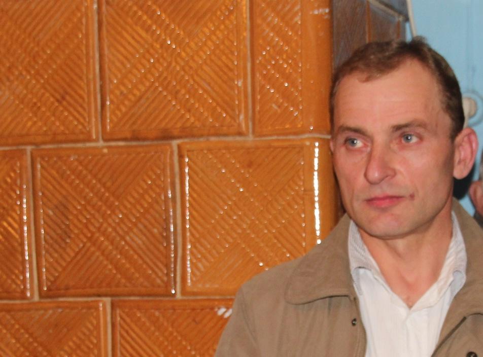 Jerzy Dranikowski