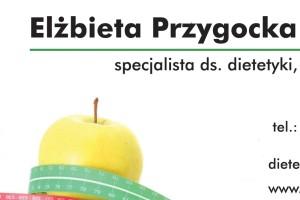 dietnotes wizytowka_q3.eps