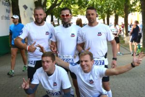 reprezentacja-konspol-polmaraton