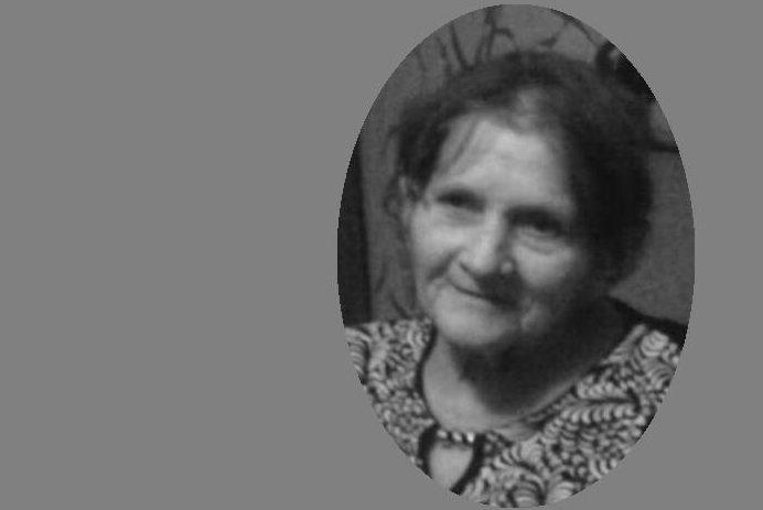 Zofia Kaczmarek
