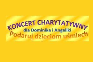koncert 3