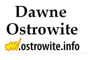 dawne ostrowite1