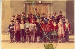 klasa rocznik 1974